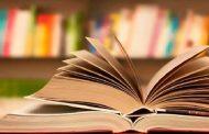 شبكة القراءة بالمغرب تفتح باب الترشيح