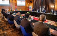 طنجة تحتضن اجتماعا لمجلس النواب الليبي