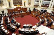 البرلمان البيروفي يشيد بتدخل المغرب لتأمين معبر الكركرات