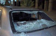 الدار البيضاء.. توقيف 27 شخصا، من بينهم سبعة قاصرين