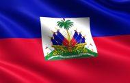 هايتي تؤكد دعمها للمغرب ولوحدته الترابية