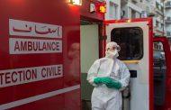79 حالة إصابة جديدة وأزيد من ستة ملايين و458 ألف شخص استفادوا من الجرعة الأولى