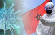 المغرب.. 8008 إصابات جديدة و85 وفاة