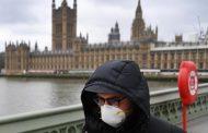بريطانيا.. جونسون يعلن الإثنين تاريخ انتهاء الإغلاق