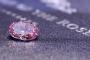 بيع ماسة وردية استثنائية بسعر 26,6 مليون دولار في جنيف