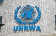 اجتماع عربي يطالب الدول المانحة بتغطية العجز المالي في ميزانية الأونروا