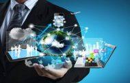 تنظيم النسخة الثانية من المؤتمر الدولي للاقتصاد الرقمي بهذا الموعد