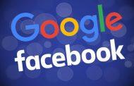 غوغل وفيسبوك.. الكشف عن مشروع تحت الماء