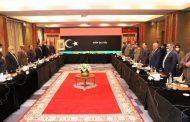 إعلام موريتاني.. وقوف المغرب على مسافة واحدة من الفرقاء الليبيين هو