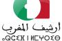 (أرشيف المغرب) يحتضن رصيد عبد الحي بنيس حول ذاكرة المؤسسة التشريعية