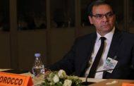 المغرب يتقاسم تجربته مع إفريقيا، وسفراؤها يشيدون