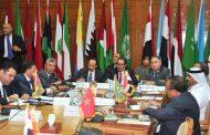 اللجنة العربية لحقوق الإنسان توافق على مقترح مغربي