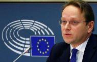 المفوضية الأوروبية ترحب بالتزام المغرب