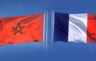 خبير فرنسي: فرنسا في حاجة إلى شركاء مستقرين على غرار المغرب