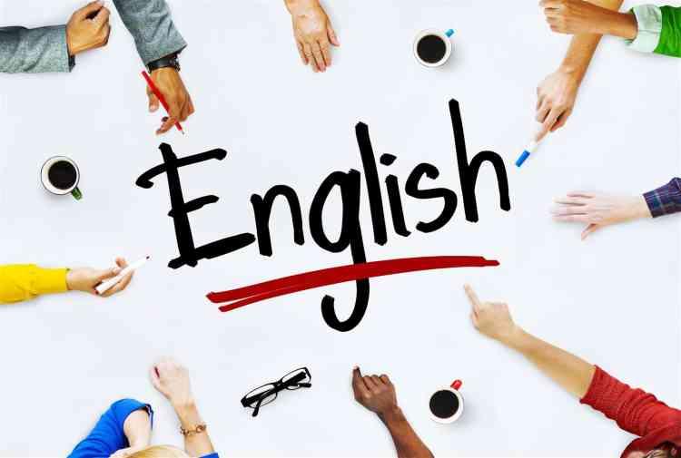 ما مدى أهمية اللغة الإنجليزية بالنسبة للشباب المغربي