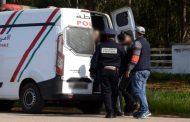 التحقيق مع سبعة أشخاص من ضمنهم عميد ومفتشان للشرطة