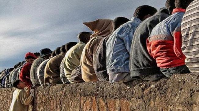 المغرب.. معدل البطالة 12,5%