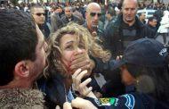الجزائر.. موجة من الاستنكار والتنديد بالمساس بالحريات