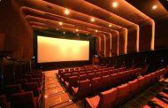 مشاريع الأفلام التي ستستفيد من تسبيقات الدعم
