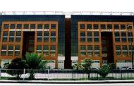 المجلس الأعلى للسلطة القضائية.. 13 شتنبر، تاريخ بدء إيداع التصريحات بالترشح