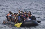المئات من المهاجرين السريين الجزائريين يتدفقون على السواحل الإسبانية