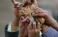 ارتفاع تكلفة الغذاء عالميا