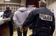 توقيف فرنسي جزائري من كبار تجار المخدرات