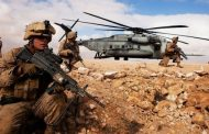خبير أمريكي: الأسد الإفريقي شاهد على استمرارية السياسة الخارجية للولايات المتحدة تجاه المغرب