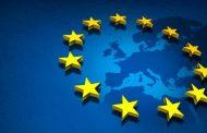 الاتحاد الأوروبي.. محكمة أوروبية تكشف الانفاق بصورة