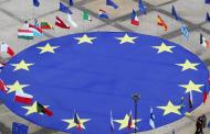 الاتحاد الأوروبي يطلق منصة التصاريح الصحية لتسهيل السفر بين أعضائه