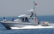 البحرية الملكية تحجز حوالي 5 أطنان من المخدرات
