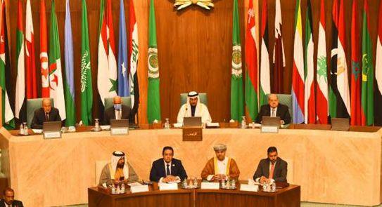 البرلمان العربي يعبر عن تضامنه التام مع المملكة المغربية