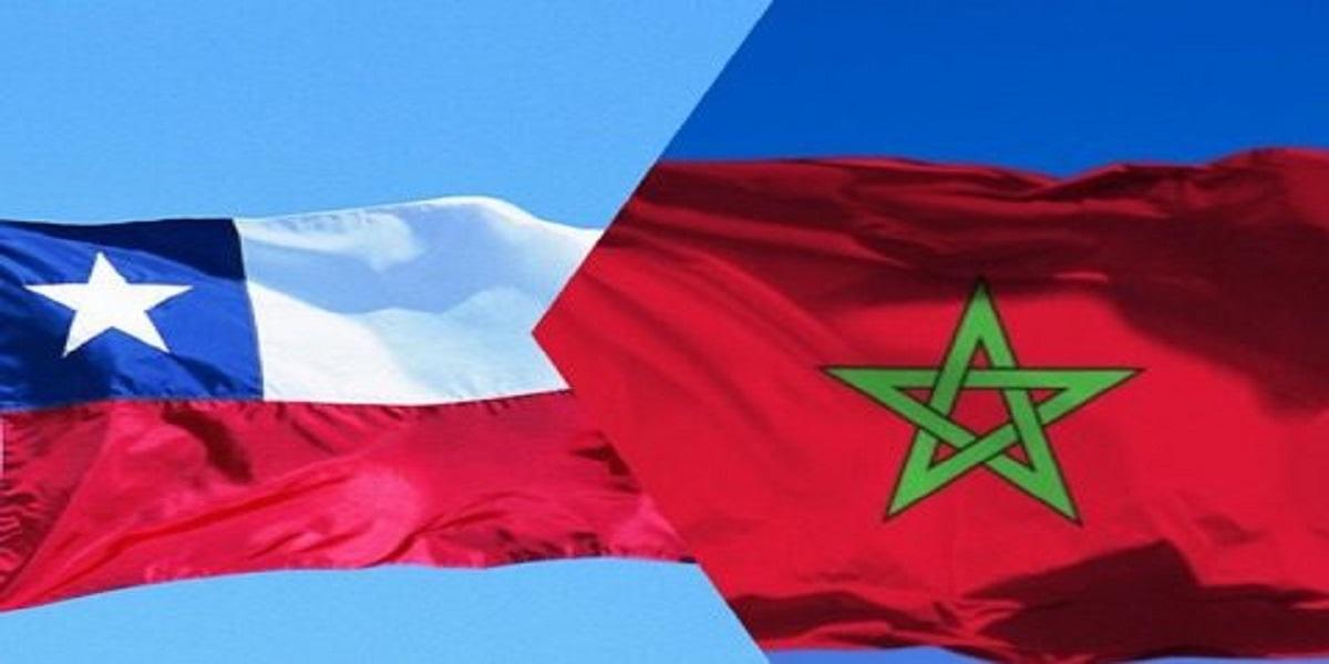 الثقافة، رافعة أساسية للتقارب بين الشيلي والمغرب