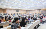 الجامعات الصينية تتصدر تصنيف الجامعات الآسيوية