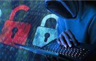 الدعوة إلى منع الجرائم الإلكترونية