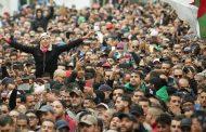 لوموند.. النظام الجزائري يستأنف تصرفاته السلطوية