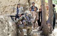 الجيش الأميركي يقر بمقتل 23 مدنيا في عمليات نفذها في 2020