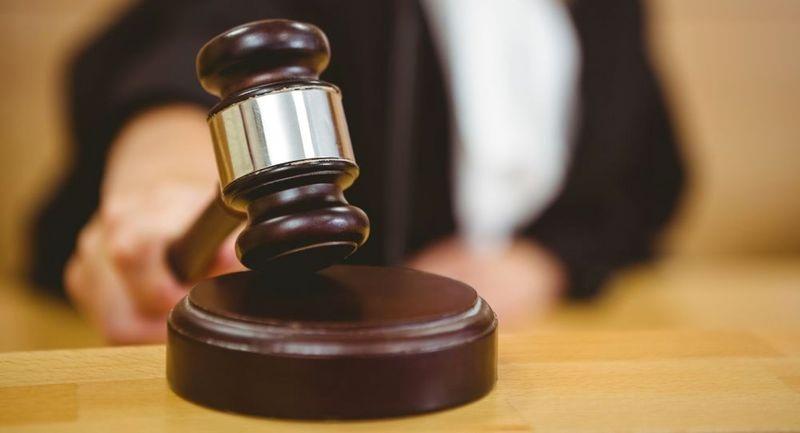إدانة الشرطي القاتل بالسجن 22 عاما ونصف عام العالم
