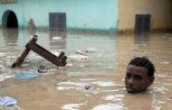 الأمم المتحدة: النشاط البشري هو الرابط المشترك بين الكوارث حول العالم