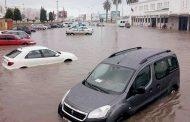 البنك الدولي يُساعد المغرب