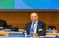 المغرب يترأس بجنيف الدورة الـ 109 لمؤتمر العمل الدولي