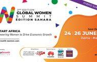 تنظيم النسخة الثانية من القمة العالمية للنساء بالداخلة