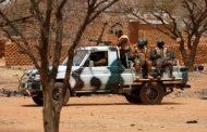 هجوم دموي وعشرات القتلى في بوركينا فاسو