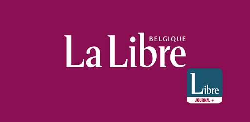 صحيفة بلجيكية: السلطة الجزائرية تُبحر بلا وجهة