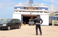 الصحافة الإسبانية تُحصي خسائر غدر الجارة الشمالية..