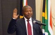 نائب رئيس جنوب إفريقيا: معدل بطالة الشباب 74.7% في الربع الأول من 2021