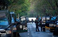 18 قتيلا في تبادل لإطلاق النار بين عصابات مخدرات