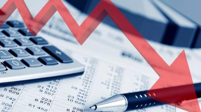 يستقر عجز الميزانية عند حدود 6%