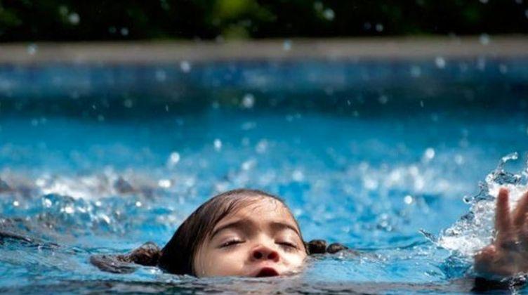 2.5 مليون حالة وفاة بسبب الغرق