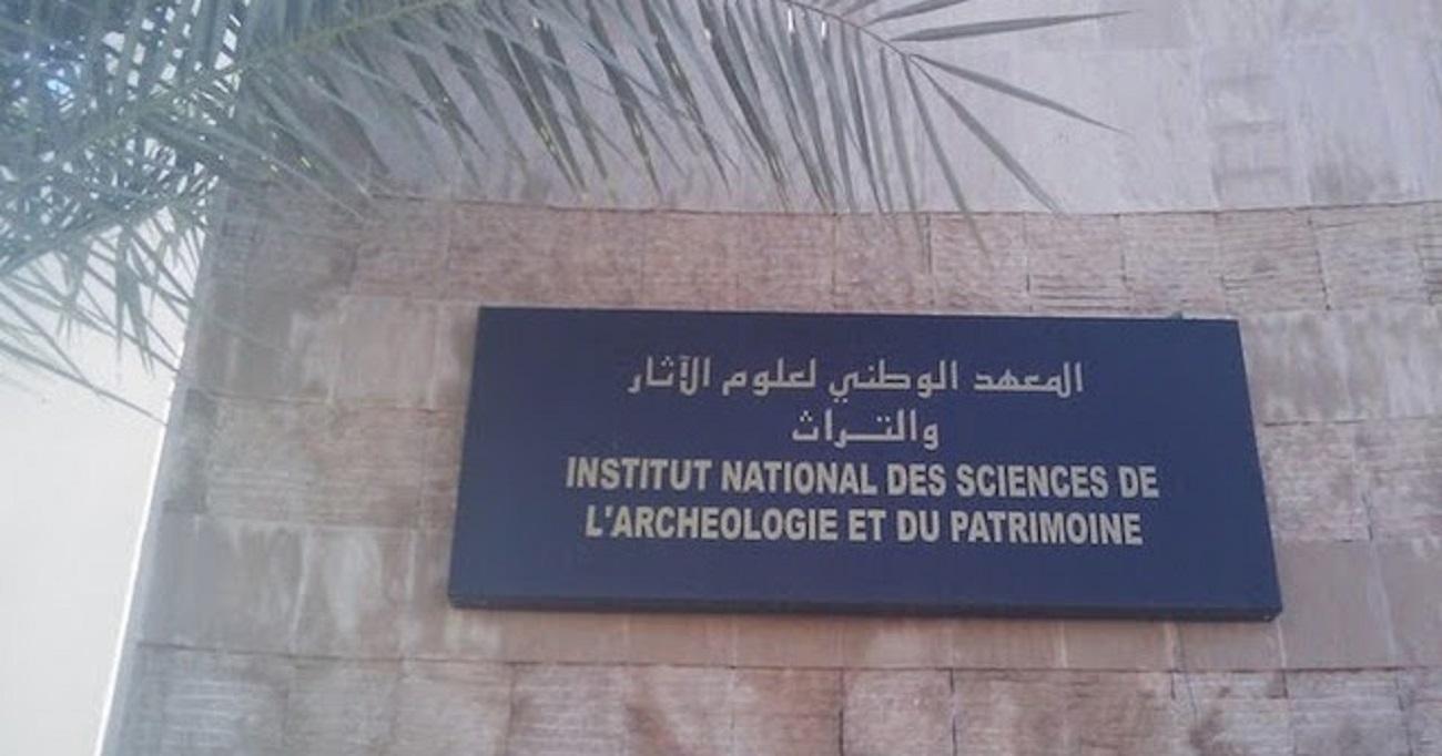 الدار البيضاء.. اكتشاف أقدم آثار بشمال إفريقيا